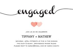 56 Best Wedding Inspiration Images Custom Invitations Bridal