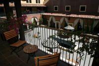 3 wine country hotels in Santa Clara County, Santa Cruz Mountains - San Jose Mercury News Stuff To Do, Things To Do, Santa Clara County, Santa Cruz Mountains, Country Hotel, San Jose, Wine Country, Bay Area, Mercury