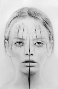 White Mirror II