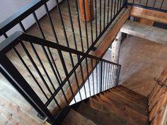 Kuvahaun tulos haulle hieno sisäkaide portaat