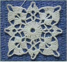 Page 1 of 2 * Square Motif ( Filet Crochet, Crochet Motif, Crochet Shawl, Crochet Flowers, Knit Crochet, Crochet Patterns, Crochet Square Blanket, Crochet Blocks, Crochet Squares