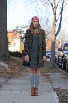 103 Best Fall Fashion Forecast images | Fashion, Autumn