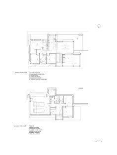 Gallery of Villa Vingt / Bourgeois / Lechasseur architects - 19