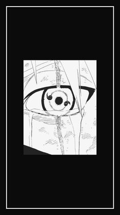 Kakashi Hatake, Naruto Uzumaki, Art Naruto, Madara Susanoo, Anime Naruto, Boruto, Wallpaper Naruto Shippuden, Naruto Wallpaper, Naruto Drawings Easy