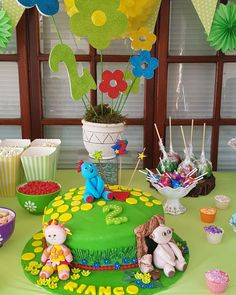 Take The Cake, Inspired, Projects, Baby, Inspiration, Log Projects, Biblical Inspiration, Newborn Babies, Infant
