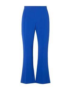 Antonio Berardi Women Casual Pants on YOOX. The best online selection of Casual Pants Antonio Berardi. Antonio Berardi, Pants For Women, Clothes For Women, World Of Fashion, Casual Pants, Wide Leg, Bright, Legs, Blue