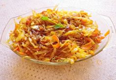 14 isteni, 30 perces vacsoratipp, ha unod a hétköznapit | NOSALTY Bao, Gnocchi, Food And Drink, Baking, Ethnic Recipes, Foods, Diet, Cooking, Food Food
