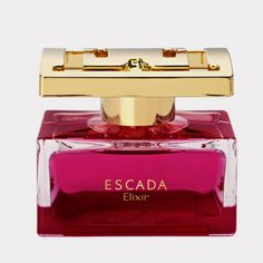 Escada Especially Elixir EdP 30 ml Stockmann Beauty