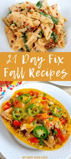 21 Day Fix Fall Recipes with Container Counts! 21 Day Fix Fall Recipes with Container Counts! Looking for some 21 Day Fix Fall Recipes? Here are fall desserts, fall dinners, and fall drinks–all 21 Day Fix approved! 21 Day Fix Pumpkin 21 Day Fix Desserts, 21 Day Fix Snacks, 21 Day Fix Diet, 21 Day Fix Meal Plan, Fall Desserts, Fall Dinner Recipes, Lunch Recipes, Fall Recipes, Apple Recipes Easy Quick