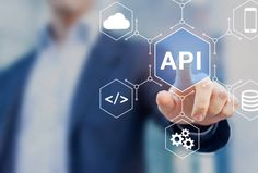 Check out top 5 API Development Companies in India to know the new buisness models . #webdevelopment #application programming interface #hireapplicationprogrammingdeveloperIndia Application Programming Interface, Cloud Computing, App Development, Concept, India, Models, Check, Top, Indie