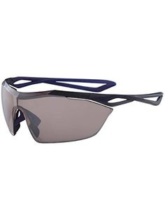 b8800d8f2781 Sport Sunglasses From Amazon    Check out this great product.Note It is  affiliate link to Amazon.  SportSunglassCollection