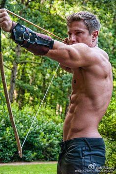 muscle study of male torso and arms Human Reference, Anatomy Reference, Photo Reference, Art Reference, Human Poses, Male Poses, Robert Liberace, Anatomy Poses, Figure Poses
