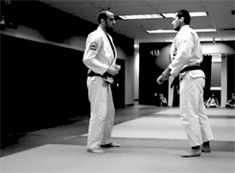 Judo throw clips Study of the Martial Way | kellymagovern:   Dave Camarillo - Judo Throws ...