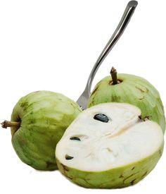Comprar chirimoya en www.jalarico.com