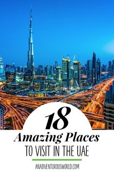 The Best Places to V