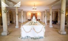 Wedding Shoot, Chandelier, Ceiling Lights, Photos, Inspiration, Home Decor, Style, Pictures, Biblical Inspiration