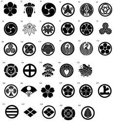 Image issue du site Web http://www.sijogo.com/data/articles/images/lightbox/big/kamon-samurai-borduring-_aikido-gi-only__389_0.jpg