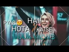 30 second💕whatsapp status New Whatsapp Video Download, Download Video, Love Images, Love Photos, Love Status Whatsapp, Song Words, Save Video, Song Status, Thankful