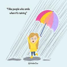 Singing in the rain, on my way to the cinema 🌦❤️🍿  #characterdesign #character #characterart #characterillustration #characters #illustraties #illustratie #cartoon #cartoonart #cartoondrawing #cartoons #cartoonist #cartoonstyle #funnycartoons #funnycards #greetingcards #procreatedrawing #procreateartist #characterdesigner #charactermodeling #originalcontent #creatievelingen #rainydays #rainbow Character Modeling, Character Art, Character Design, Cartoon Drawings, Cartoon Art, Create Drawing, Jack Kerouac, Singing In The Rain, When It Rains