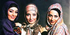 Persian women. most beautiful women on earth. (: