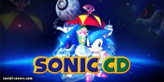 Social Covers - http://social-covers.com/sonic-cd-twitter-games-covers-header/