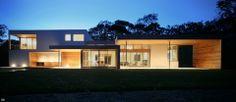 Amagansett NY New Modern Home For Sale   Brown Harris Stevens