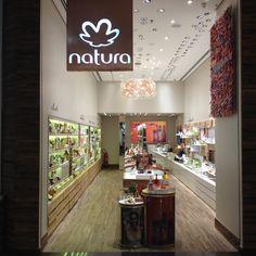 loja_natura_eldorado