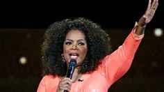Oprah Winfrey Reveals the Name of Her Son Who Died  http://www.examiner.com/article/oprah-winfrey-gives-her-son-a-name-47-years-after-his-death?cid=db_articles