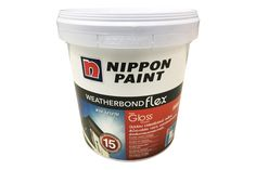 Exterior Paint Ee 25936 In 2021 Exterior Paint Exterior Pure Products