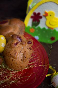 Φραουλοκέικ!   muffins/κέικ   oh so sweeeet!!   συνταγές   δημιουργίες  διατροφή  Blog   mamangelic Muffin Cake Recipe, Cake Recipes, Muffins, Strawberry, Sweets, Vegan, Vegetables, Breakfast, Blog