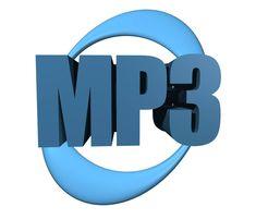 Birçok kullanıcının internete giriş sebeplerinden birisidir müzik dinlemek ve beğendiği müzikleri, mp3 leri indirmek. Bu konuyla ilgili internet ortamında birçok websitesi var ama bu websitelerinden maalesef sadece birkaçı güvenilir.  http://www.tubidymp3.net/
