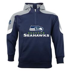 ed53100ef37 Official Seahawks Pro Shop. Seahawks FootballSeattle SeahawksHoodsYouthCowlsCooker  HoodsFoodYoung ManRange Hoods