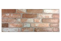 Brick Effect tiles are suitable for bathroom and kitchen wall tiling. Shop Tons of Tiles huge range online today for samples and next day UK delivery. Brick Effect Wall Tiles, Red Brick Tiles, Wall And Floor Tiles, Brick Wall, Brick Tile Shower, Bathroom Feature Wall, Kitchen Splashback Tiles, Backsplash, Brickwork