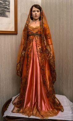 Мишель 95 см Realistic Dolls, Sari, Victorian, Sculpture, Dresses, Fashion, Fantasy, Storytelling, Realistic Baby Dolls
