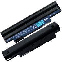 ACER AL10B31 Akku kaufen zum besten Preis! Bei der häufigen Benutzten von einem Laptop wie ACER AL10B31 können Defekte vom Akku ACER AL10B31 aufgrund des Verschleißes der Hardware auftreten. Hier ACER AL10B31 Akku Ersatz sind für Sie erforderlich. Sie sind auf der Suche nach einem Ersatzakku ACER AL10B31? Dann ist diese Batterie ACER AL10B31 genau das, was Sie suchen!