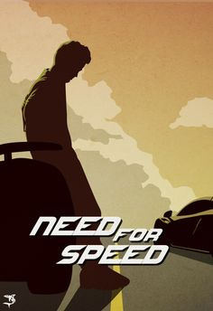 need-for-speed-movie-poster 320×467 pixels