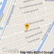 Stoffmärkte in Holland - Holland.com Bekannte 'permanente' Stoffmärkte:  Westermarkt Amsterdam (westerstraat, jeden Montagvormittag) Albert Cuypmarkt Amsterdam (täglich, außer Sonntag) Dappermarkt Amsterdam (jeden Montag und Samstag) Haagse Markt (Mittwoch ist 'Stofftag') Grote Markt Groningen (jeden Samstag) Lapjesmarkt Bolsward (jeden Donnerstagvormittag) Lapjesmarkt Utrecht (Breedstraat, jeden Samstagvormittag)