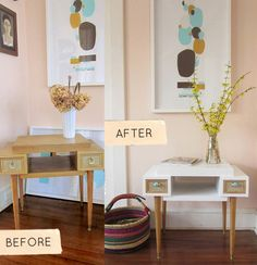 Design*Sponge blog --lots of great ideas
