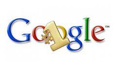 Tips mencapai posisi 1 di Google SERP dalam waktu 25 hari