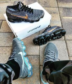 b2f1aa8e3 24 Best Sneakers images in 2019
