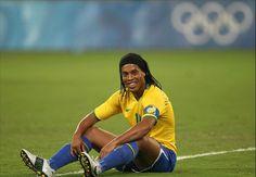 Former Barcelona forward and World Cup winner Ronaldinho is set to star in a new martial arts film Kickboxer: Retaliation, alongside Jean-Claude Van Damme