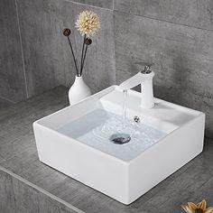 Armatur Bad modern dvgw mischbatterie waschtisch einhand bad armatur wasserhahn