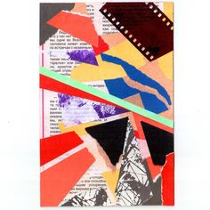 Настя Белка (@seliversta) в Instagram #collage #collageart #collageartist #picture #paper #paperart #cutandpaste #art #artwork #abstract #режьдаклей