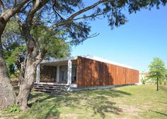 The Shelter by KG Studio + Asociados  (1)