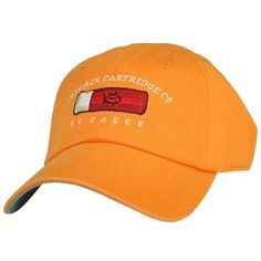 Southern Tide Skipjack Cartridge Twill Comp Hat - Randy Price and Company