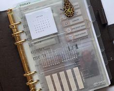 Cute Planner, Planner Layout, Happy Planner, Planner Ideas, Sticker Organization, Planner Organization, Printable Planner, Planner Stickers, Planner Decorating