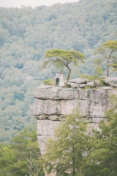 Find This Pin And More On My Wedding Ceremony Fall Creek Falls