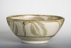 © The estate of Michael Cardew - Shoji Hamada (1884-1978), Yunomi, c. 1960, reduced stoneware
