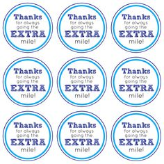 9 Best Images of Extra Gum Printable Gift Tags - Extra Gum Teacher Appreciation Gift Tags, Extra Gum Christmas Printable and Extra Gum Gift Tags Printable