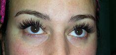 Eyelash Extension by Marisol